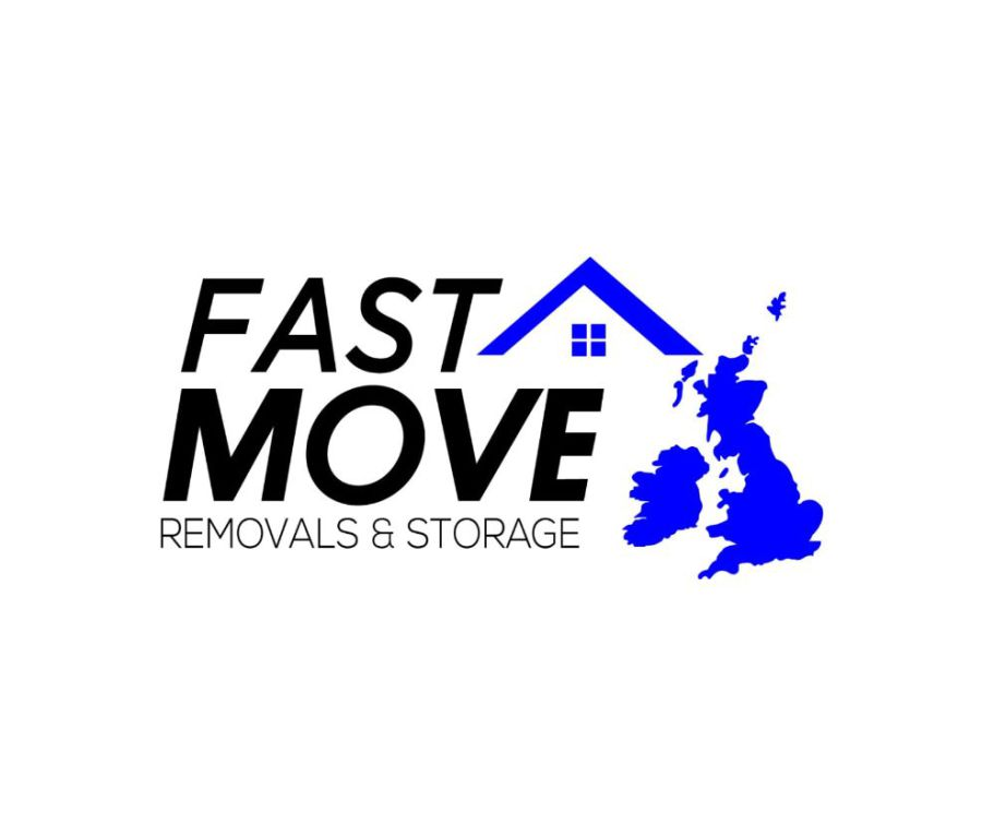 Free Qoute Fast Move Removals  Free Quote